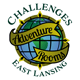 Challenges East Lansing | Adventure & Escape Rooms